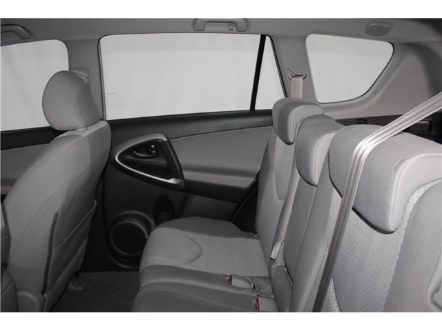 2006 Toyota RAV4 Base (Stk: 297901S) in Markham - Image 18 of 24
