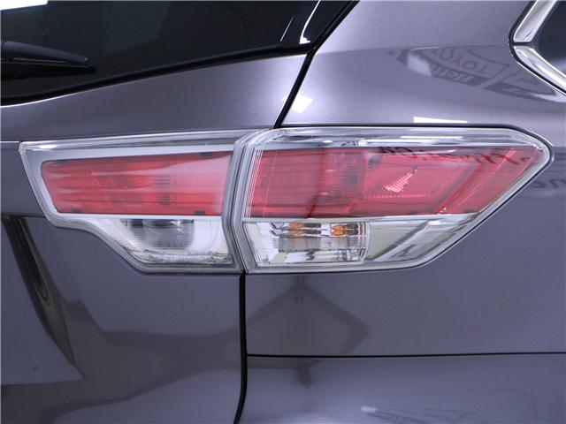 2015 Toyota Highlander XLE (Stk: 195241) in Kitchener - Image 25 of 32