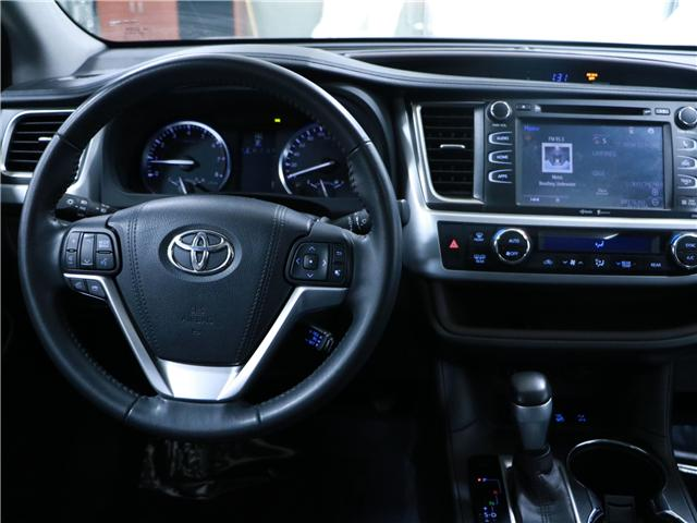 2015 Toyota Highlander XLE (Stk: 195241) in Kitchener - Image 7 of 32