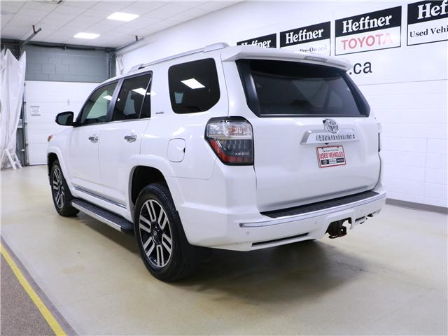 2014 Toyota 4Runner SR5 V6 (Stk: 195293) in Kitchener - Image 2 of 32
