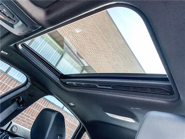 2015 BMW 428i xDrive Gran Coupe (Stk: 9796) in Woodbridge - Image 19 of 22