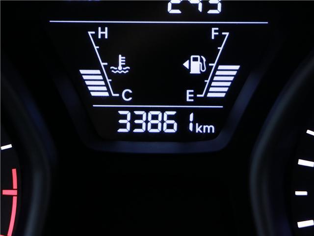 2016 Hyundai Elantra  (Stk: 195268) in Kitchener - Image 30 of 30
