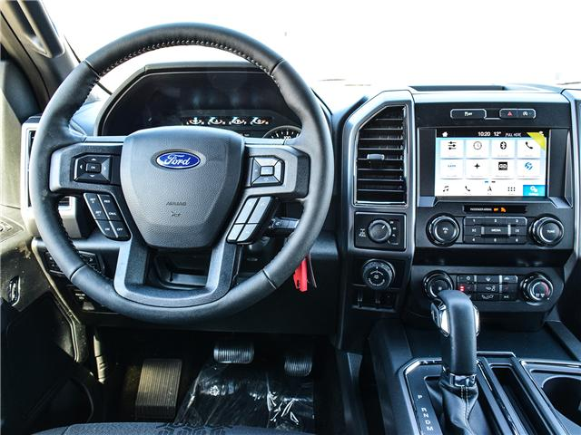 2019 Ford F-150 XLT (Stk: 19F1498) in St. Catharines - Image 16 of 23