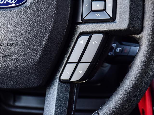 2019 Ford F-150 XLT (Stk: 19F1498) in St. Catharines - Image 18 of 23