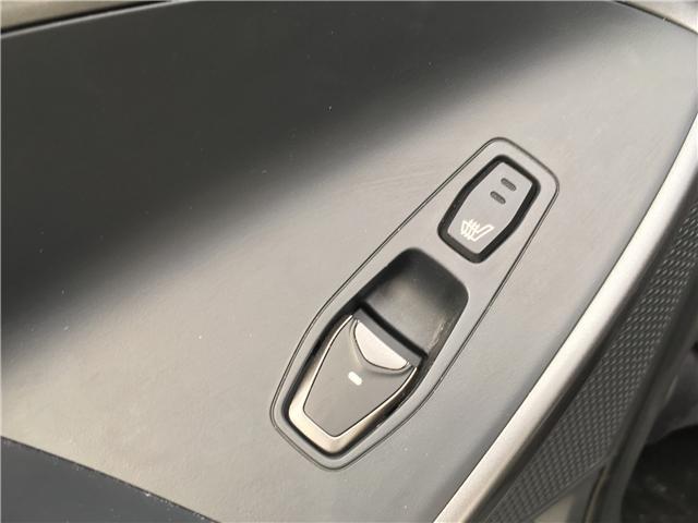 2018 Hyundai Santa Fe Sport 2.4 SE (Stk: 18-60821RJB) in Barrie - Image 14 of 28