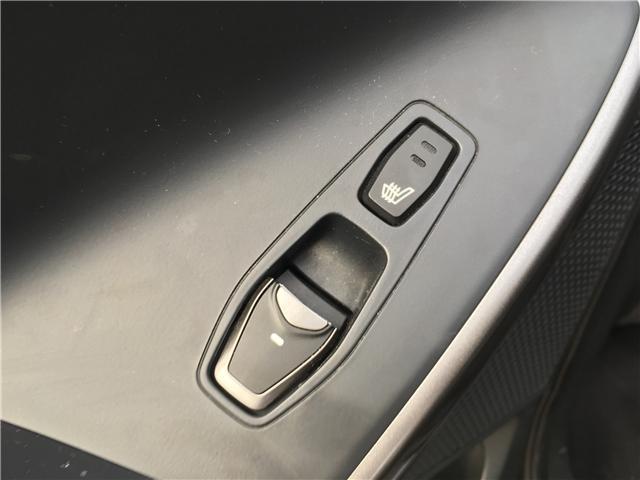 2018 Hyundai Santa Fe Sport 2.4 SE (Stk: 18-67981RJB) in Barrie - Image 16 of 29