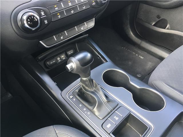 2018 Kia Sorento 2.4L LX (Stk: 18-44145RJB) in Barrie - Image 23 of 26