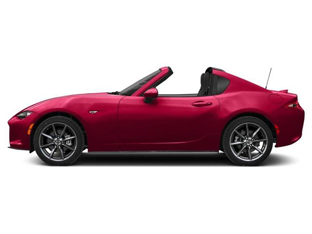 2019 Mazda MX-5 RF GT (Stk: 10641) in Ottawa - Image 2 of 8