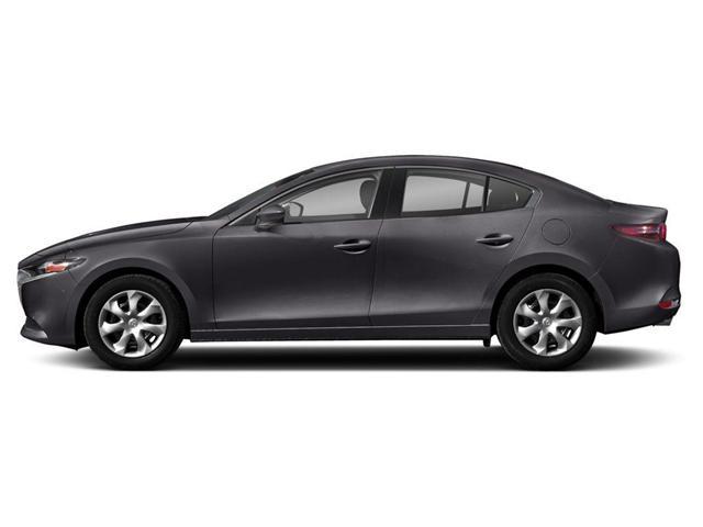 2019 Mazda Mazda3 GX (Stk: 10665) in Ottawa - Image 2 of 9