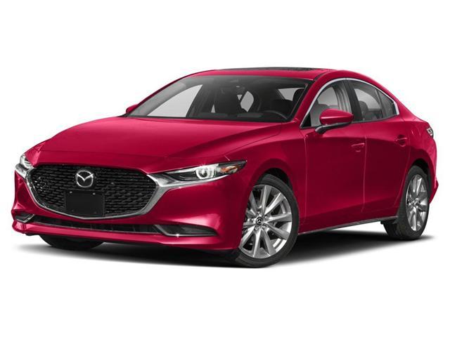 2019 Mazda Mazda3 GT (Stk: 10664) in Ottawa - Image 1 of 9