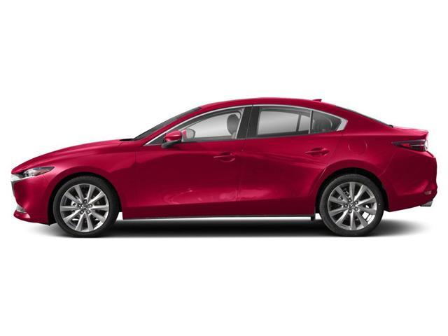 2019 Mazda Mazda3 GT (Stk: 10664) in Ottawa - Image 2 of 9