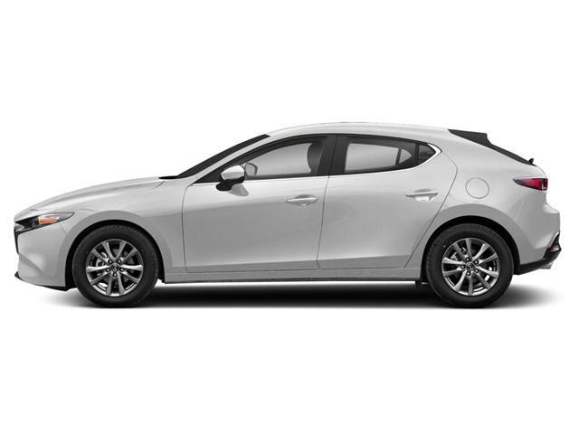 2019 Mazda Mazda3 Sport GX (Stk: 10675) in Ottawa - Image 2 of 9