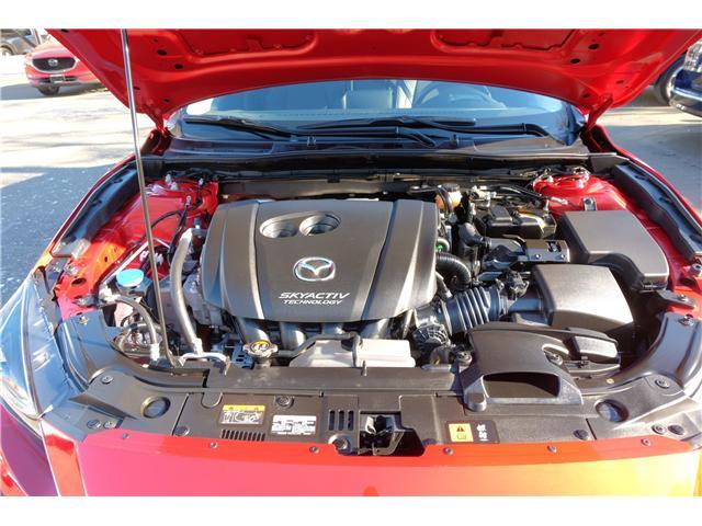 2016 Mazda Mazda3 Sport GT (Stk: 427351B) in Victoria - Image 21 of 23