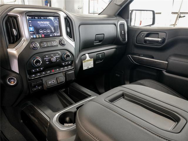 2019 Chevrolet Silverado 1500 LTZ (Stk: N9-32990) in Burnaby - Image 7 of 12