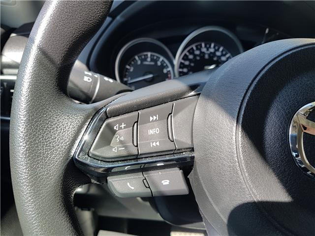 2018 Mazda CX-5 GX (Stk: N2859) in Calgary - Image 5 of 27