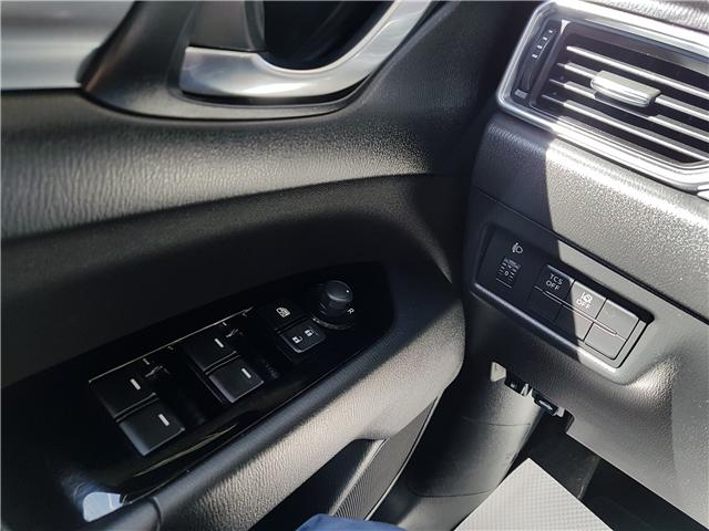 2018 Mazda CX-5 GX (Stk: N2859) in Calgary - Image 6 of 27