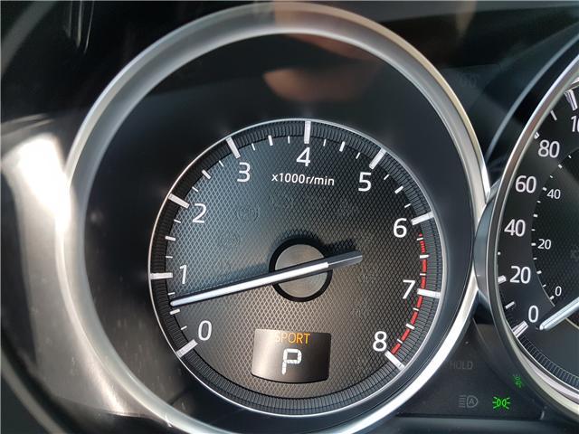 2018 Mazda CX-5 GX (Stk: N2859) in Calgary - Image 18 of 27