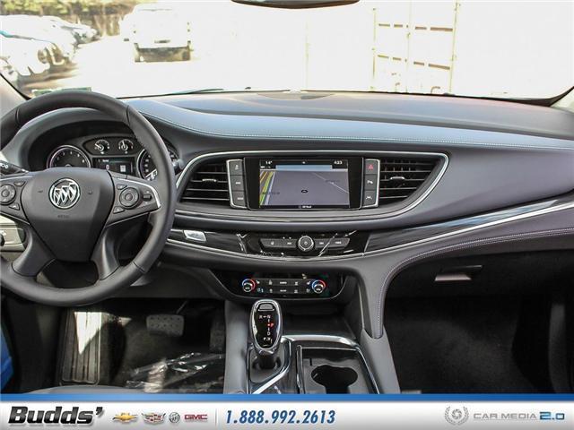 2019 Buick Enclave Premium (Stk: EN9007) in Oakville - Image 10 of 25