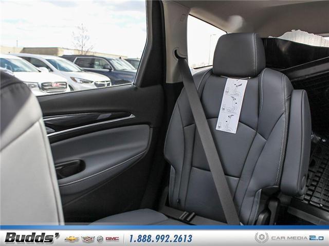 2019 Buick Enclave Premium (Stk: EN9007) in Oakville - Image 12 of 25