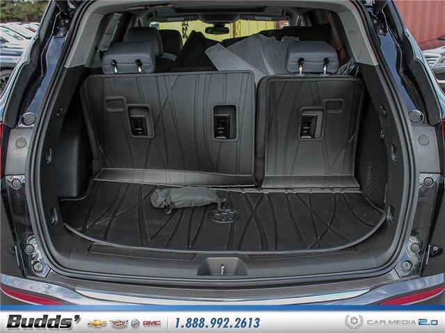 2019 Buick Enclave Premium (Stk: EN9007) in Oakville - Image 20 of 25