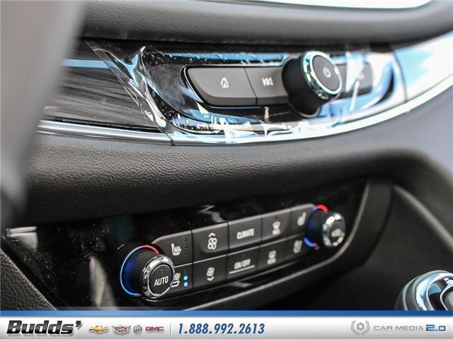 2019 Buick Enclave Premium (Stk: EN9007) in Oakville - Image 25 of 25