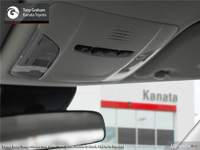 2020 Toyota Corolla L (Stk: 89386) in Ottawa - Image 20 of 24