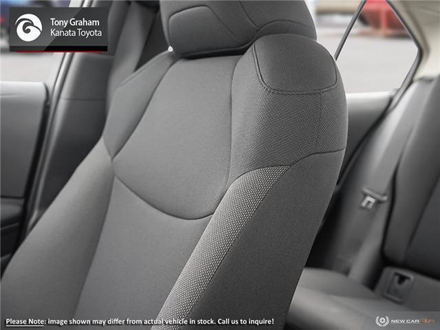 2020 Toyota Corolla L (Stk: 89386) in Ottawa - Image 21 of 24
