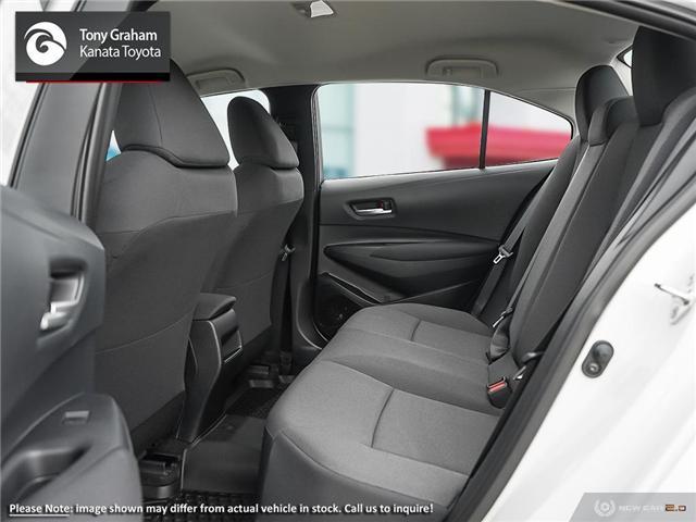 2020 Toyota Corolla L (Stk: 89386) in Ottawa - Image 22 of 24