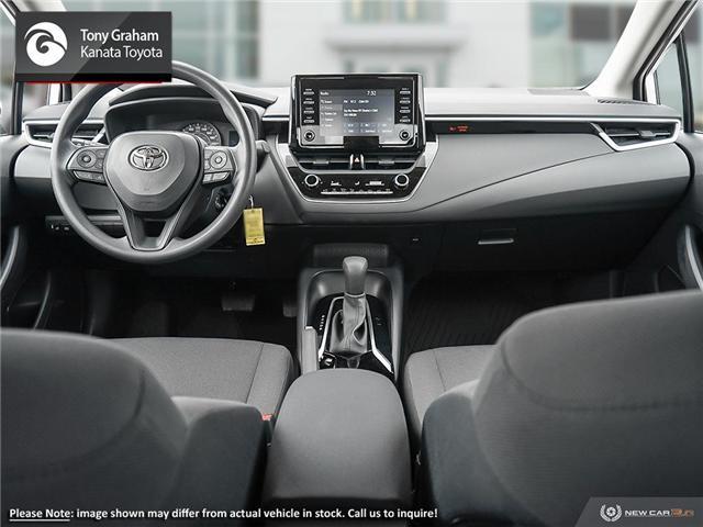2020 Toyota Corolla L (Stk: 89386) in Ottawa - Image 23 of 24