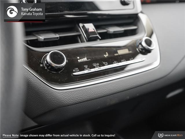2020 Toyota Corolla L (Stk: 89386) in Ottawa - Image 24 of 24