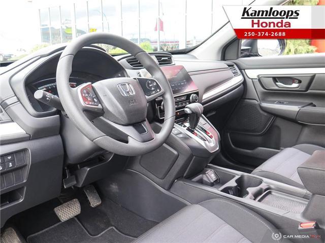 2017 Honda CR-V LX (Stk: 14217A) in Kamloops - Image 13 of 25
