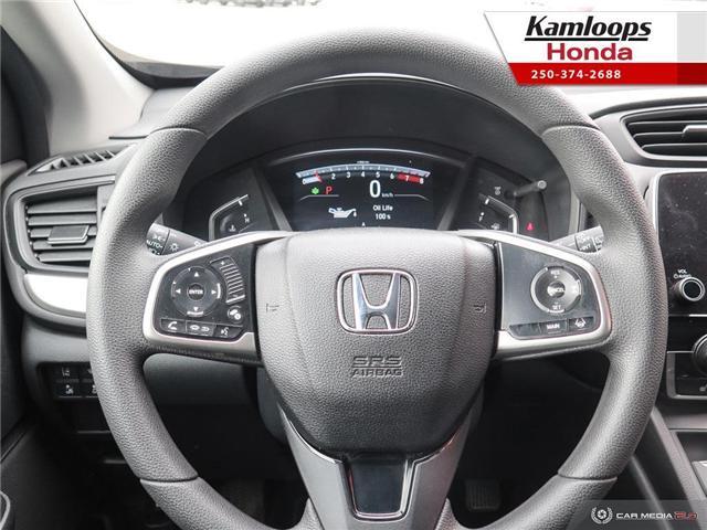 2017 Honda CR-V LX (Stk: 14217A) in Kamloops - Image 14 of 25