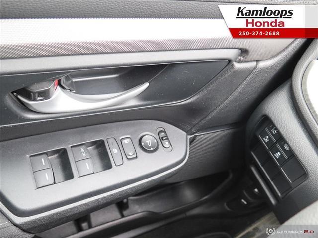 2017 Honda CR-V LX (Stk: 14217A) in Kamloops - Image 16 of 25