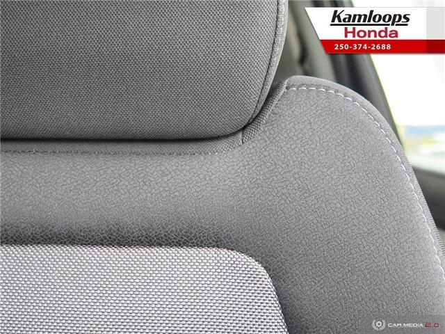 2017 Honda CR-V LX (Stk: 14217A) in Kamloops - Image 21 of 25