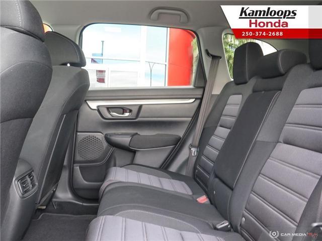2017 Honda CR-V LX (Stk: 14217A) in Kamloops - Image 23 of 25