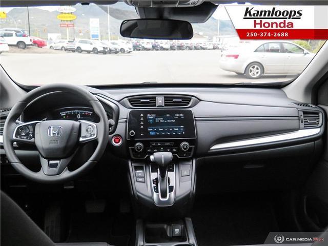 2017 Honda CR-V LX (Stk: 14217A) in Kamloops - Image 24 of 25