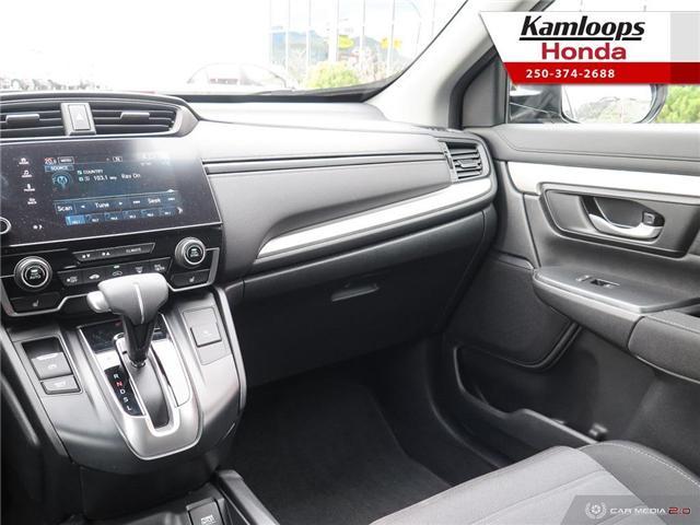 2017 Honda CR-V LX (Stk: 14217A) in Kamloops - Image 25 of 25