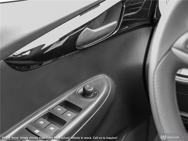2019 Chevrolet Spark 1LT CVT (Stk: C9S025) in Mississauga - Image 17 of 24