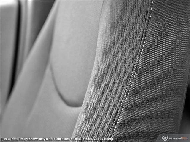 2019 Chevrolet Spark 1LT CVT (Stk: C9S025) in Mississauga - Image 21 of 24