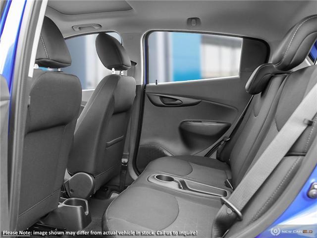 2019 Chevrolet Spark 1LT CVT (Stk: C9S025) in Mississauga - Image 22 of 24