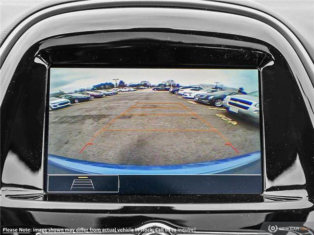 2019 Chevrolet Spark 1LT CVT (Stk: C9S025) in Mississauga - Image 24 of 24