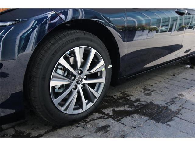 2019 Lexus ES 350 Premium (Stk: 190533) in Calgary - Image 6 of 14