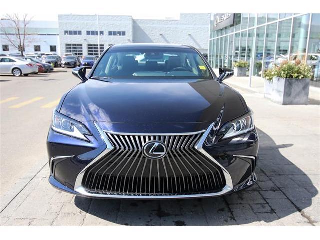 2019 Lexus ES 350 Premium (Stk: 190533) in Calgary - Image 7 of 14