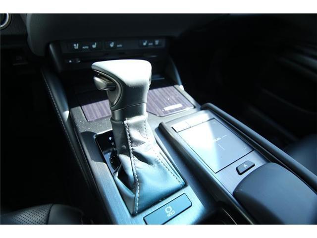 2019 Lexus ES 350 Premium (Stk: 190533) in Calgary - Image 10 of 14