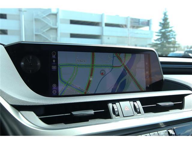 2019 Lexus ES 350 Premium (Stk: 190533) in Calgary - Image 11 of 14