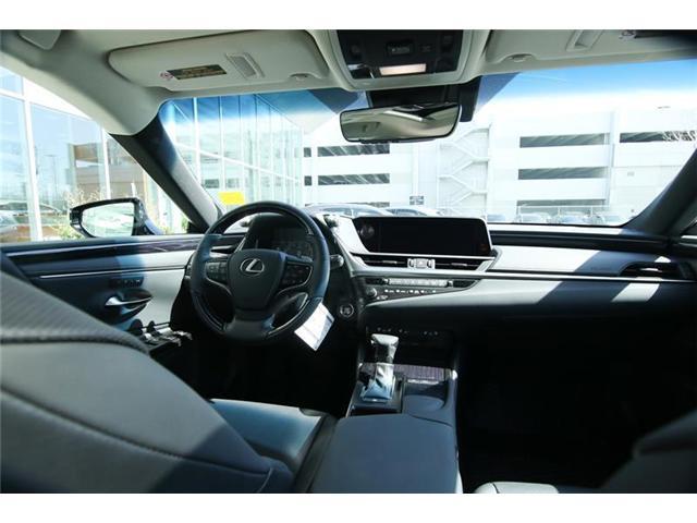 2019 Lexus ES 350 Premium (Stk: 190533) in Calgary - Image 14 of 14