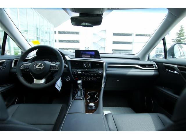 2019 Lexus RX 350 Base (Stk: 190453) in Calgary - Image 16 of 17