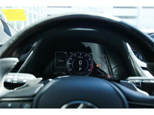 2019 Lexus ES 350 Premium (Stk: 190531) in Calgary - Image 7 of 13