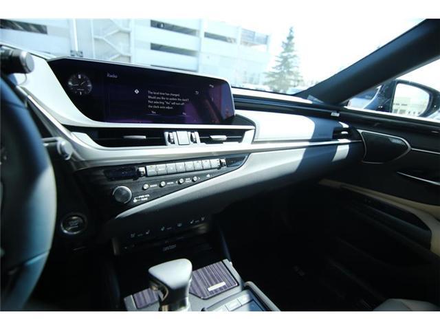 2019 Lexus ES 350 Premium (Stk: 190531) in Calgary - Image 8 of 13