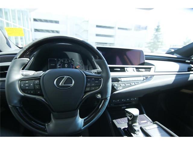 2019 Lexus ES 350 Premium (Stk: 190531) in Calgary - Image 9 of 13
